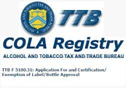 Premium TTB Service Image