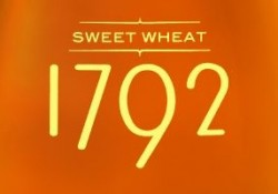 Review: 1792 Sweet Wheat Image