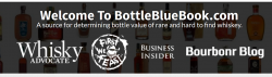 Updated Changes to BottleBlueBook Image