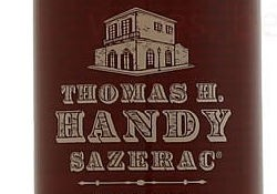 Review: 2011 Thomas H. Handy Image