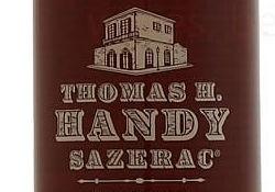 Review: 2011 Thomas H. Handy Image