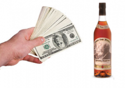 Have a Bottle You Want to Sell? Here are the 4 Best Ways to Offload it! Image
