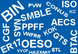 Get To Know Your Bourbon Abbreviations Image
