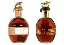 McIntrye Reviews: Blanton's Exports Image