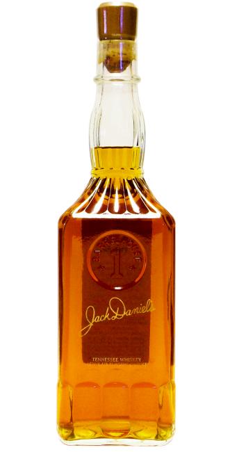 Jack Daniel's Barrelhouse 1