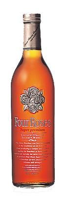 Four Roses Super Premium