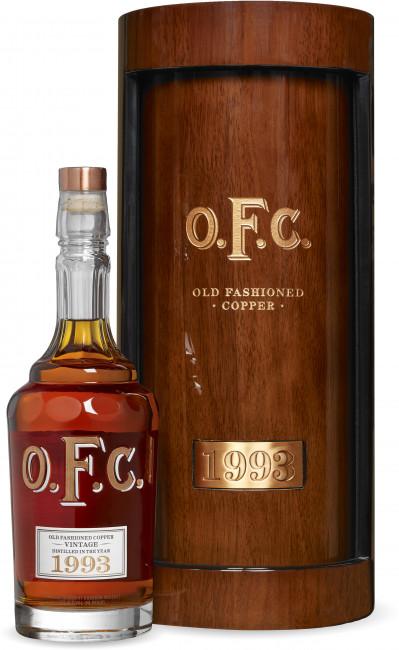 O.F.C. 1993