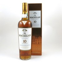 Macallan 10yr profile picture