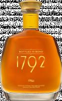 Barton 1792 profile picture
