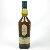 Lagavulin 1995 Jazz Festival profile picture