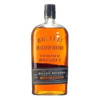 Bulleit Bourbon profile picture