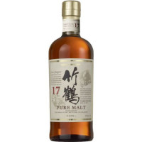 Japanese Whisky Category Link