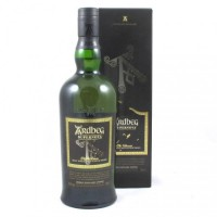 Ardbeg Supernova profile picture