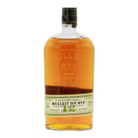 Bulleit Rye profile picture