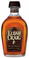 Elijah Craig Barrel Proof profile picture