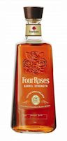 Four Roses Single Barrel Limited Edition profile picture