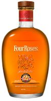 Four Roses Small Batch Limited Edition 125th Anniversary (2013) image