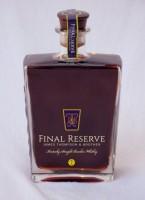 Final Reserve profile picture