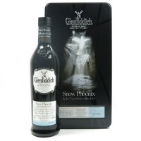 Glenfiddich Snow Phoenix profile picture