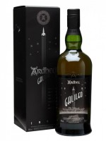 Ardbeg Galileo profile picture