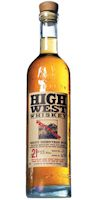 High West profile picture