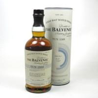 Balvenie profile picture