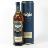 Glenfiddich 30 Year Old  profile picture