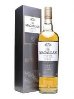 Macallan 10yr Fine Oak profile picture