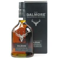 Dalmore Millenium 1263 Custodian profile picture