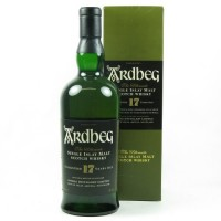 Ardbeg 17 Year Old profile picture