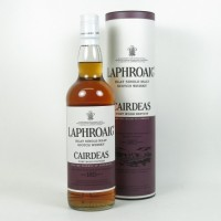 Laphroaig Cairdeas Port Wood Finish profile picture