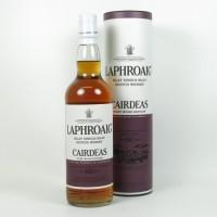 Laphroaig profile picture