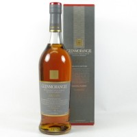 Glenmorangie Artein 15 Year Old  profile picture