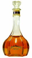 Jack Daniel's profile picture