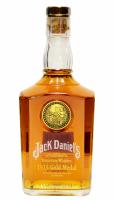 Jack Daniel's Gold Medal Replica 1915 (2002) image