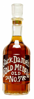 Tennessee Whiskey Category Link