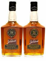Jack Daniel's Prohibition Set (2008) image