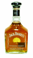 Jack Daniel's American Forest (2010) image