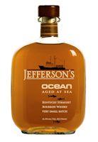 Jefferson's Ocean profile picture
