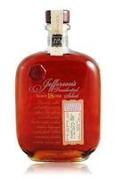 Jefferson's Presidential Select 18yr image