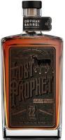 Orphan Barrel Lost Prophet (2014) image