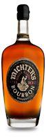 Michter's Bourbon 10yr image