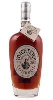 Michter's Bourbon 20yr image