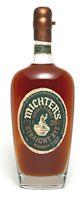 Michter's Rye profile picture