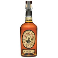 Michter's Bourbon Toasted Barrel (2014) image