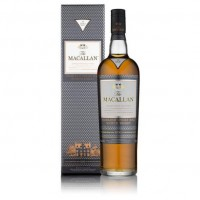 Macallan Director's Edition profile picture