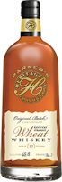 Parker's Heritage Collection Wheat Whiskey #8 (2014) image