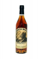 Pappy Van Winkle 15yr profile picture