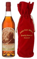 Pappy Van Winkle 20yr profile picture