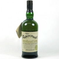 Ardbeg Rollercoaster Committee  profile picture